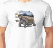 Pimp My Ride (Wordless) Unisex T-Shirt
