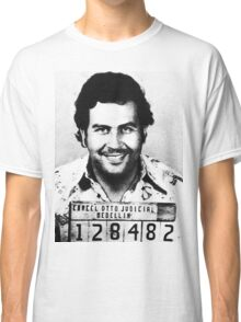 King of Coke Classic T-Shirt