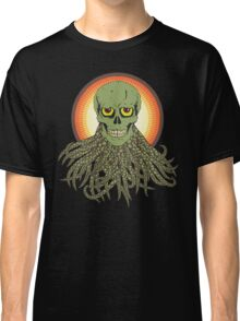 Tentacle Monster Classic T-Shirt