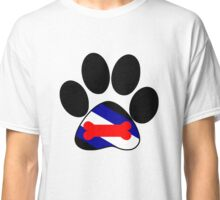 Puppy Pride Classic T-Shirt