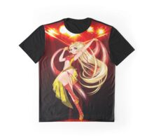 Dance! Graphic T-Shirt