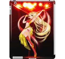Dance! iPad Case/Skin