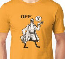 Le Dedan  Unisex T-Shirt