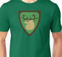 Forestmen Unisex T-Shirt
