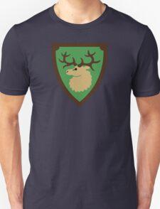 LEGO Forestmen T-Shirt