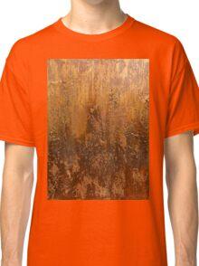 Alchemist's Dream Classic T-Shirt