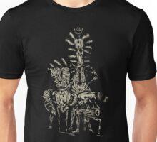 beautiful freaks Unisex T-Shirt
