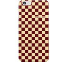 E2-E4 iPhone Case/Skin