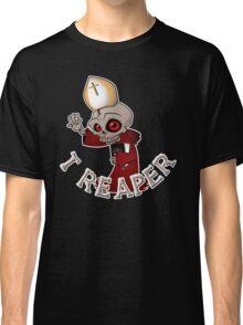 T Reaper Classic T-Shirt