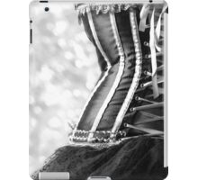 Ribbons and Lace iPad Case/Skin