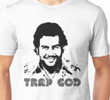 Trap God Escobar Unisex T-Shirt