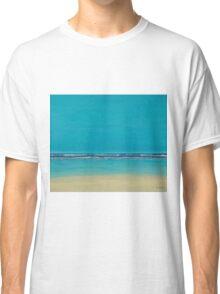 Tranquil. Classic T-Shirt