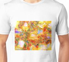 Gemstones 7 Unisex T-Shirt