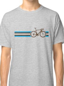 Bike Stripes AG2R La Mondiale Classic T-Shirt
