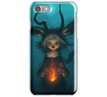 Kindle iPhone Case/Skin