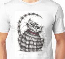 Tubby the cat Unisex T-Shirt
