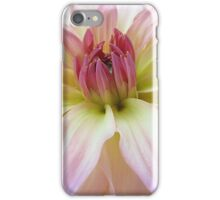 Dah-lightful iPhone Case/Skin