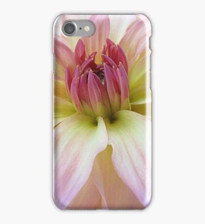 Dah-lightful iPhone Case/Skin