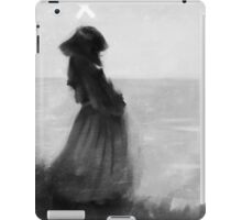 Brighton Beach iPad Case/Skin