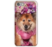 Shelter Pets Project - Precious iPhone Case/Skin
