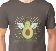 holy guacomole Unisex T-Shirt