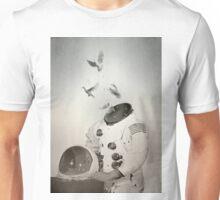 Doves Unisex T-Shirt