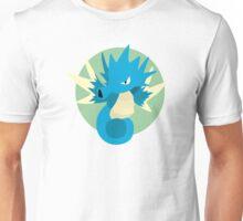 Seadra - Basic Unisex T-Shirt
