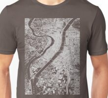 Lyon Unisex T-Shirt