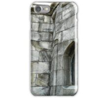 Granite Tomb iPhone Case/Skin