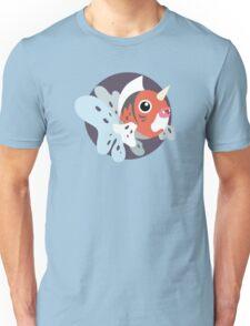 Seaking - Basic Unisex T-Shirt