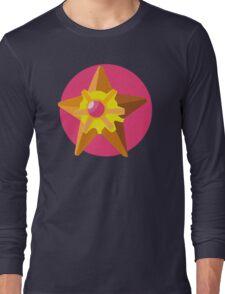 Staryu - Basic Long Sleeve T-Shirt