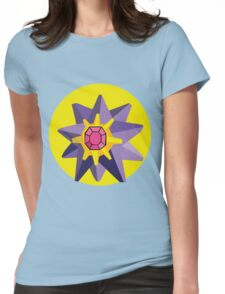 Starmie - Basic Womens Fitted T-Shirt