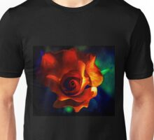 A Rose By Any Other Name Is Still A Rose Unisex T-Shirt