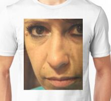 the mug Unisex T-Shirt