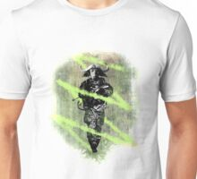 The Patriot Unisex T-Shirt
