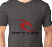 RIP CURL - best seller Unisex T-Shirt