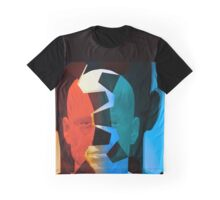 Conformity Graphic T-Shirt
