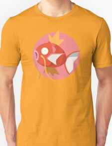Magikarp - Basic T-Shirt