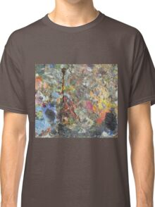 The State Of Art Classic T-Shirt