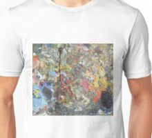 The State Of Art Unisex T-Shirt