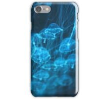 TIny Jellies By Rich AMeN Gill iPhone Case/Skin