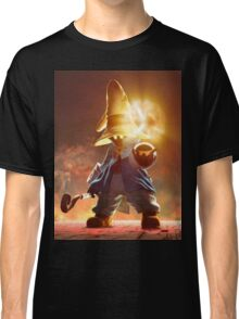 Super Vivi Classic T-Shirt