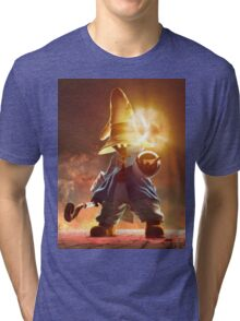 Super Vivi Tri-blend T-Shirt