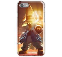 Super Vivi iPhone Case/Skin