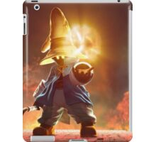 Super Vivi iPad Case/Skin