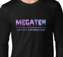 DDS MT Acid Rain  Long Sleeve T-Shirt
