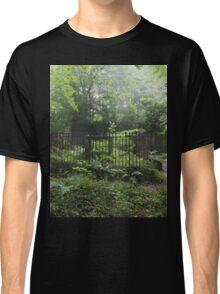 Forseken Classic T-Shirt