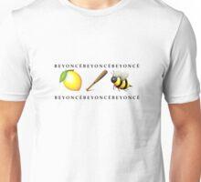 Beyoncé Lemonade shirts and hoodies/sweaters Unisex T-Shirt