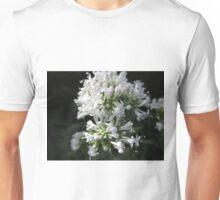Valerian Forest Unisex T-Shirt