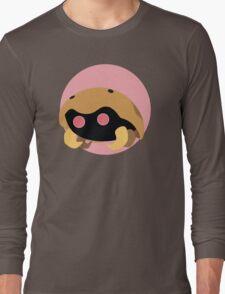 Kabuto - Basic Upgraded Long Sleeve T-Shirt